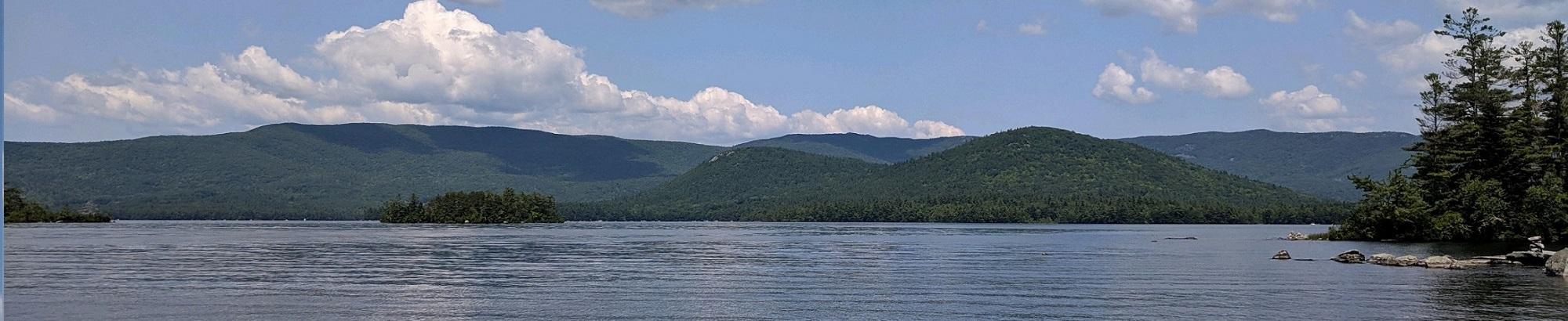 New Hampshire DES