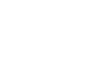 New Hampshire Department of Environmental Services logo